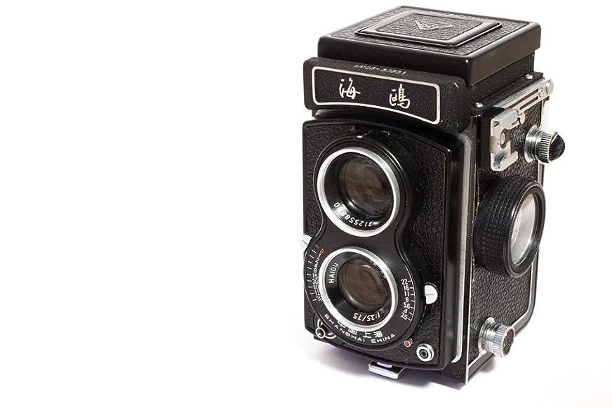 オゾントラクター準拠Nikon FE2 ブラック