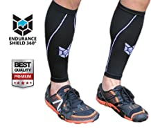 Endurance Shield 360 Shin Splints