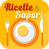 ricette&Sapori