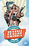 Justice League of America: The Silver Age Vol. 2 (Jla (Justice League of America))