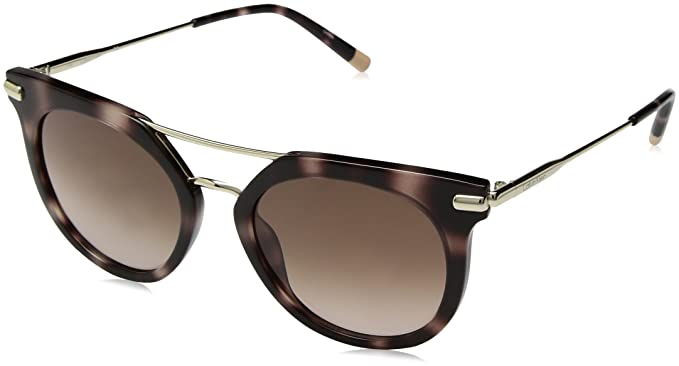 d77871e2c5f699 Image Unavailable. Image not available for. Color  Calvin Klein Women s  Ck1232s Round Sunglasses ...