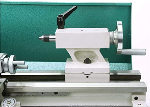 Grizzly G0752 Metal Lathe product image 6