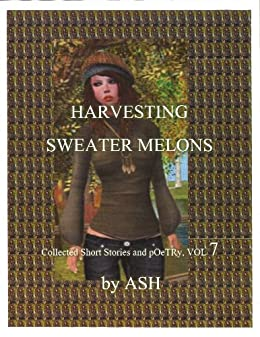 Sweater Melons