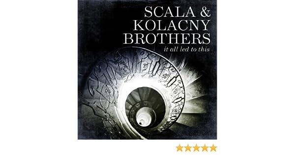 scala and kolacny brothers teenage dirtbag mp3