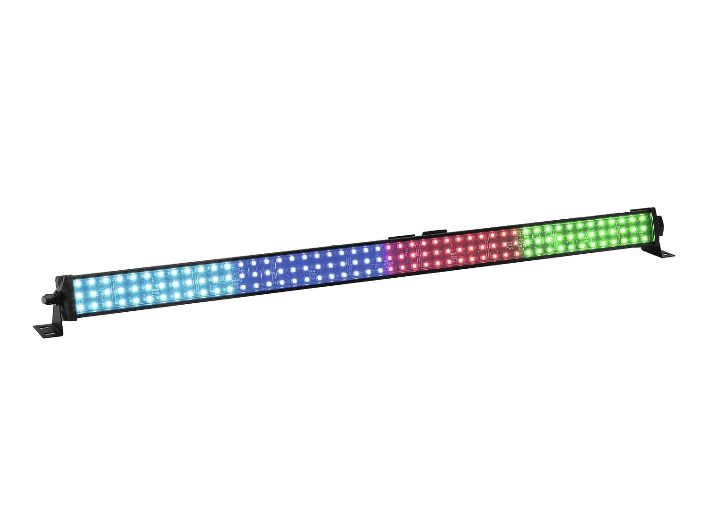 envío gratuito a nivel mundial LED PIX-144 PIX-144 PIX-144 RGB Bar  compras en linea