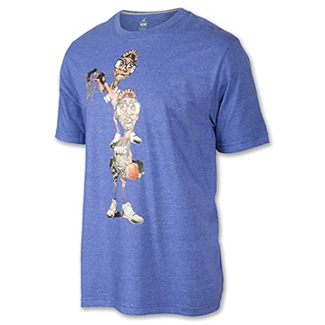 7df72f1e847137 Amazon.com  Jordan Nike Men s Like Father Like Son T-Shirt X-Large ...