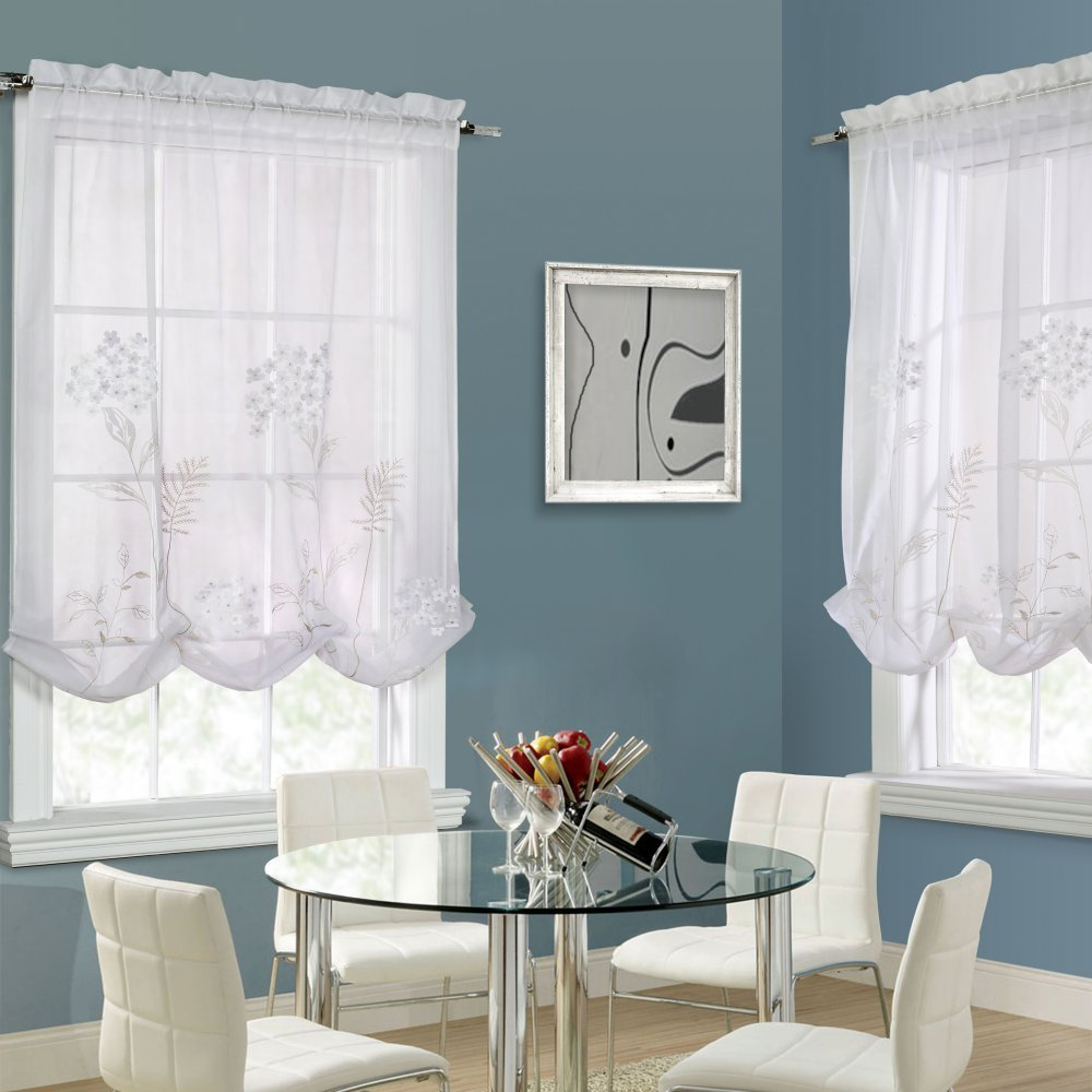 sofa single curtains with ideas bedroom furniture balloon room for grey ottoman classic living beautiful livingroom