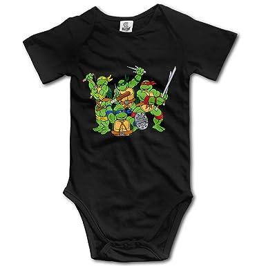 Teenage Mutant Ninja Turtles: Amazon.es: Ropa y accesorios