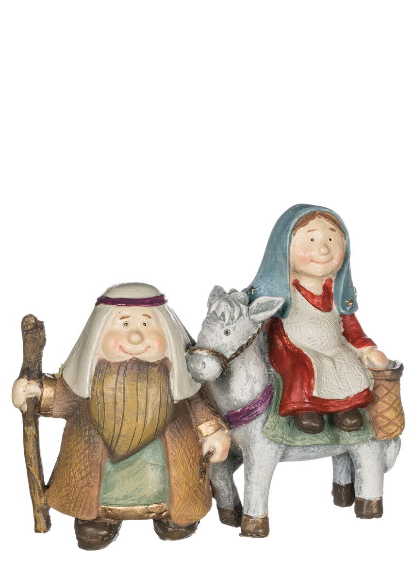 Home Dcor Collectible Figurines florastudio.hu Sullivans ...