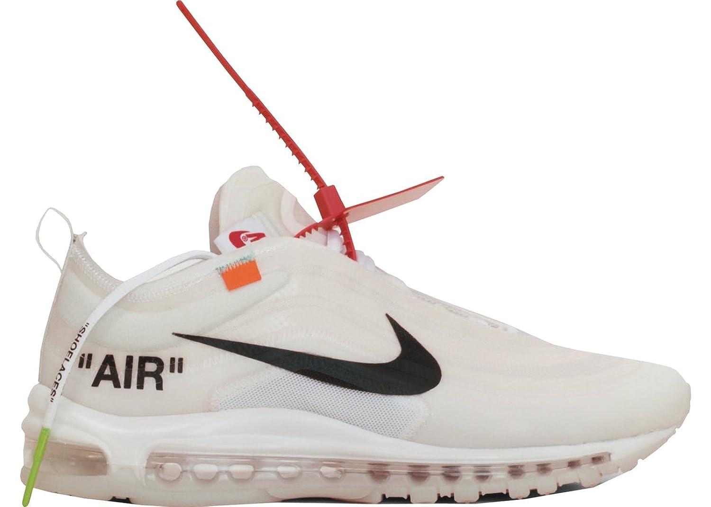 2da715ba Amazon.com | Nike The 10 : Nike Air Max 97 OG