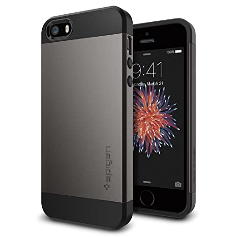 custodia armor iphone 5s