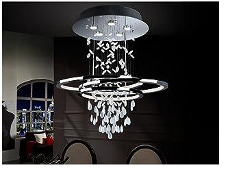 Moderne Lampen 68 : Schuller u lampen moderne led u sammlung bruma l led u ibergada