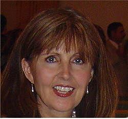 Susan Kiernan-Lewis