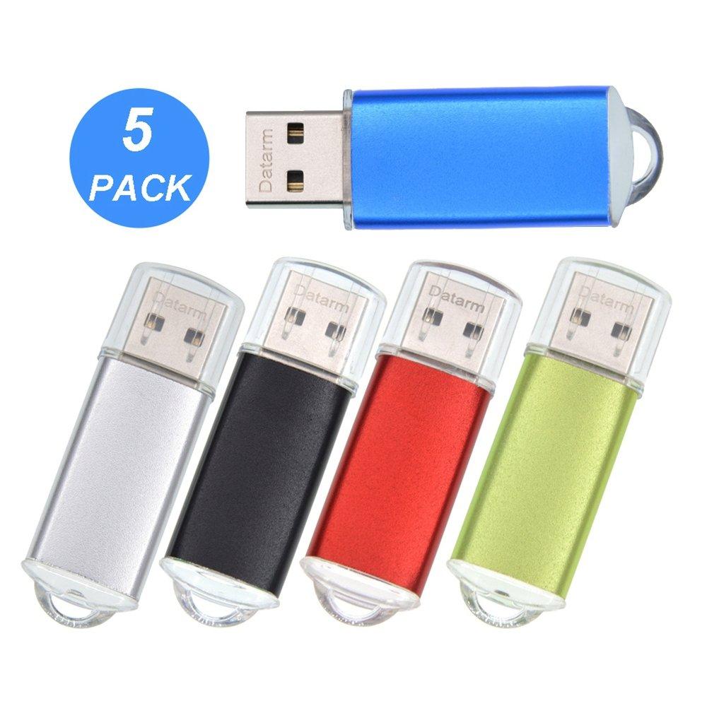 MINI 2GB 4GB 8GB 16GB 32GB PENDRIVE USB 2.0 CHIAVETTA MEMORIA PENNA FLASH DRIVE