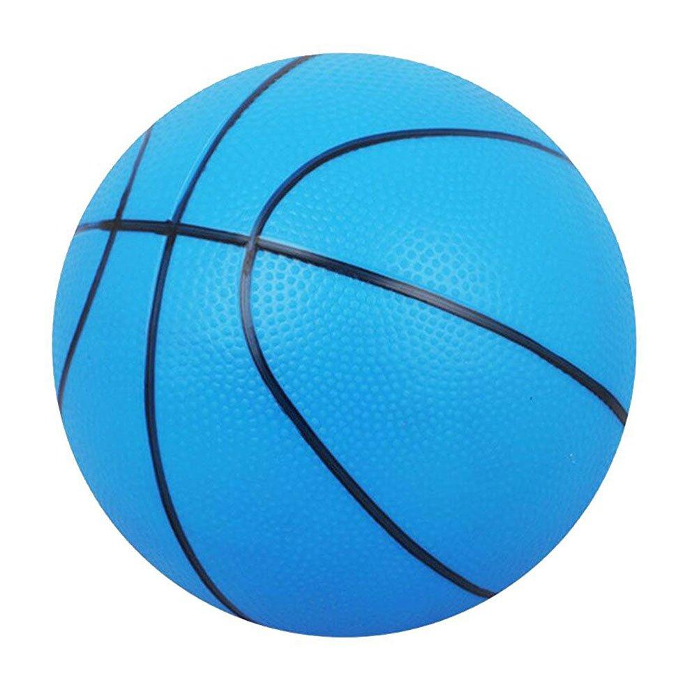 TOYMYTOY Baloncesto Hinchable Mini Pelota de Deportes ...