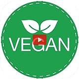 vegan crock - Easy Vegan Slow Cooker Cookbook for Beginners - Eat Healthy Foods Everyday!