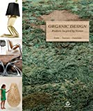 Organic Design: Products Inspired by Nature