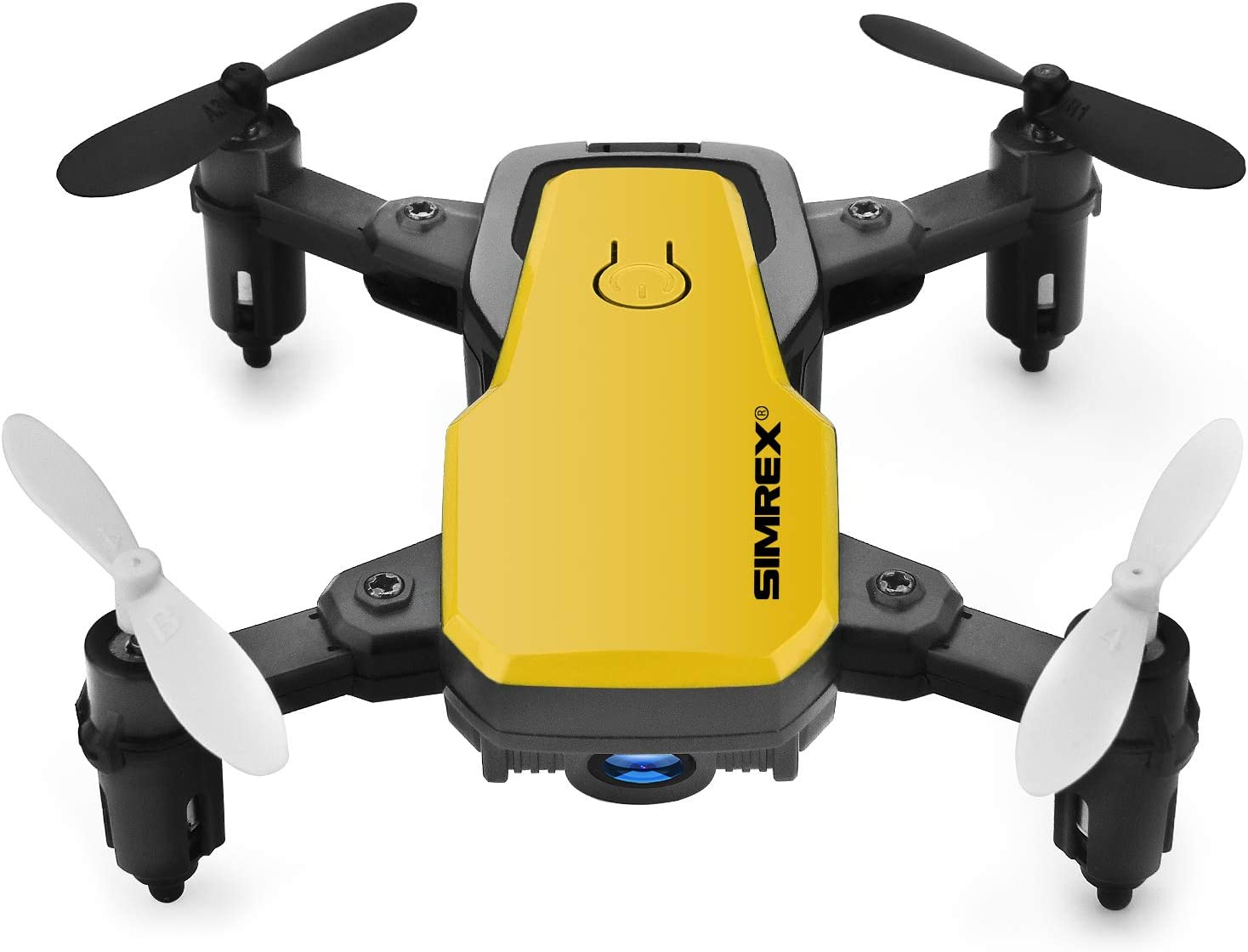 best micro drone