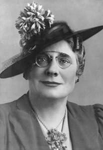Henrietta C. Mears