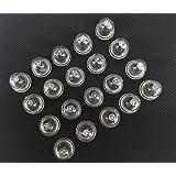 20X Homelite Echo Stihl Ryobi Poulan Zama Primer Bulb Pump OEM# 0057003 0057004