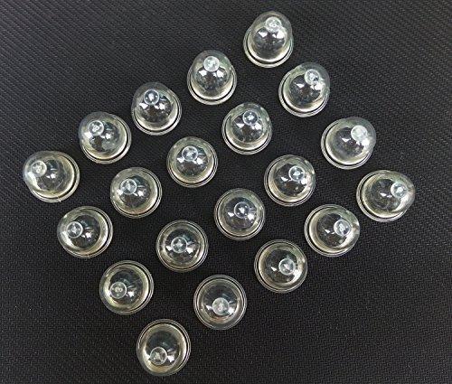 zama primer bulb - 6