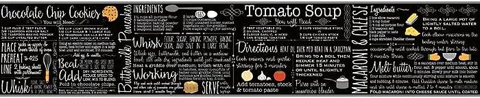 Top 5 Fun Food Wallpaper