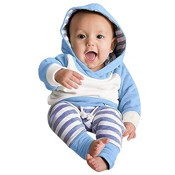 fda49ace3 Ropa bebé