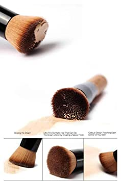 Yoyorule  product image 10