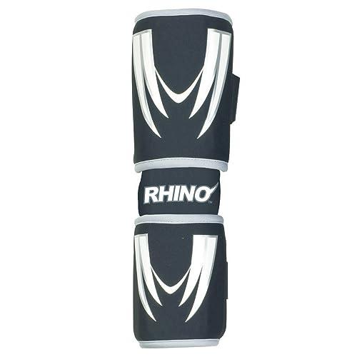Champion Sports Rhino
