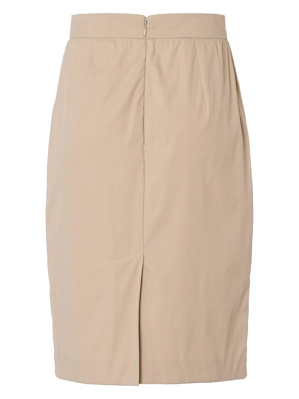 PRADA Women pencil skirt