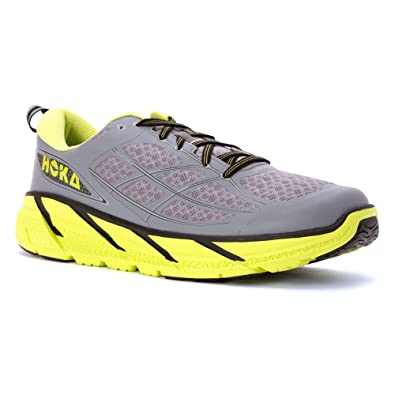 Best Low Drop Running Shoes review