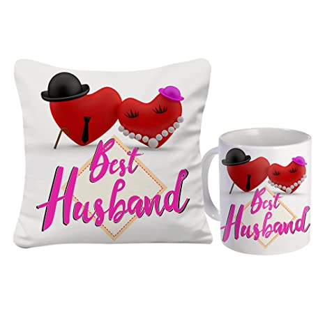 Buy Sky Trends Gift For Husband