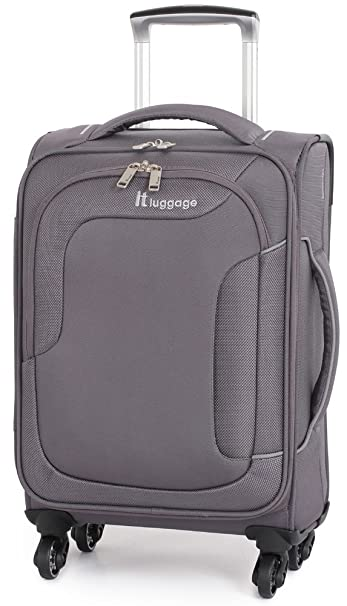 19a5af7a061d IT Luggage Megalite Bold 21