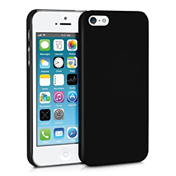 custodia rigida iphone 5c