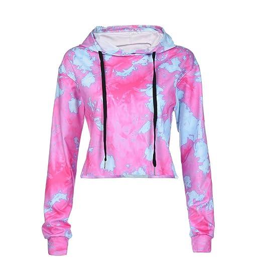 d2e585eb Amazon.com: Blouse Emilio Adani Shirt Fila Top Top T Shirt Men X Hoodie Kmn  Pullover Ny Sweatshirt Zanzea Blouse Gucci T Shirt Men: Clothing