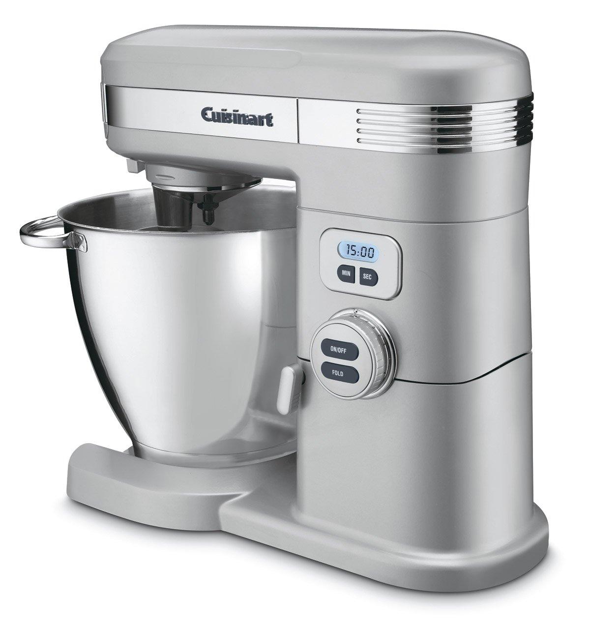 Galleon Cuisinart Sm 70bc 7 Quart 12 Speed Stand Mixer
