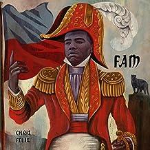 Fam (feat. Nuaje & Sinical)
