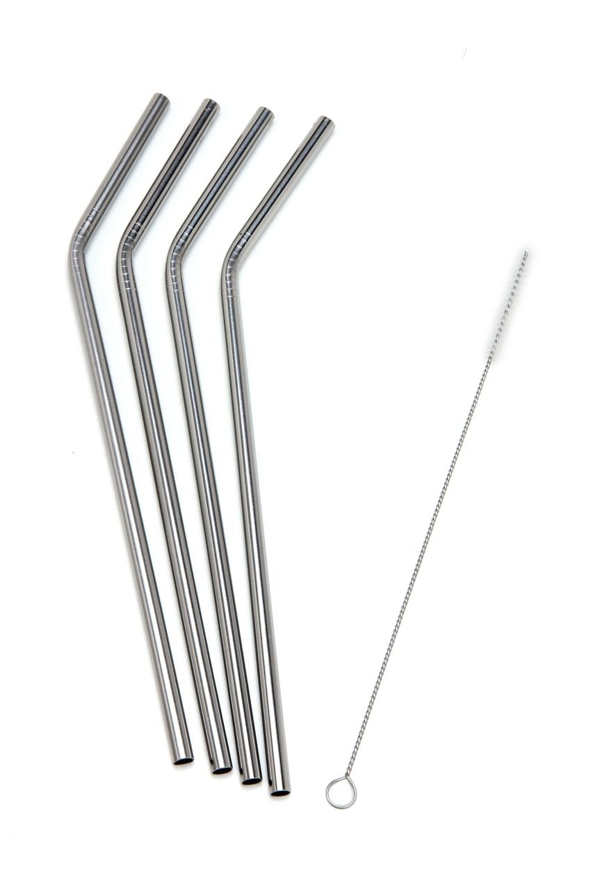 Image result for metal straw