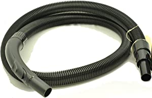 Royal AiroPro Canister Vacuum Cleaner Hose 1RY1110000