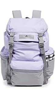 8117d4a22676 adidas by Stella McCartney Women s Backpack