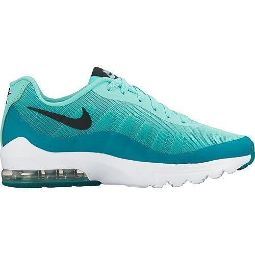 531948b6a77 Nike Women s Air Max Invigor Print Hyper Turquoise