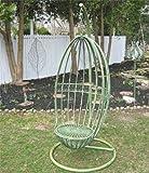 Garden-swing 80