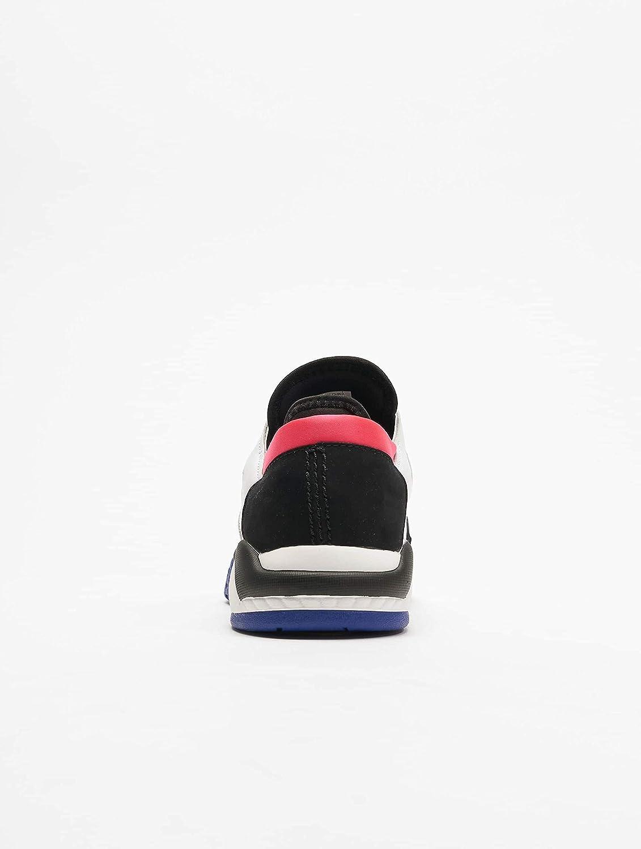 Adidas Originals 3 Herren Turnschuhe Dimension Low schwarz (15) 411 3 Originals 8964de