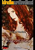 Feuermohn: Erotischer Roman