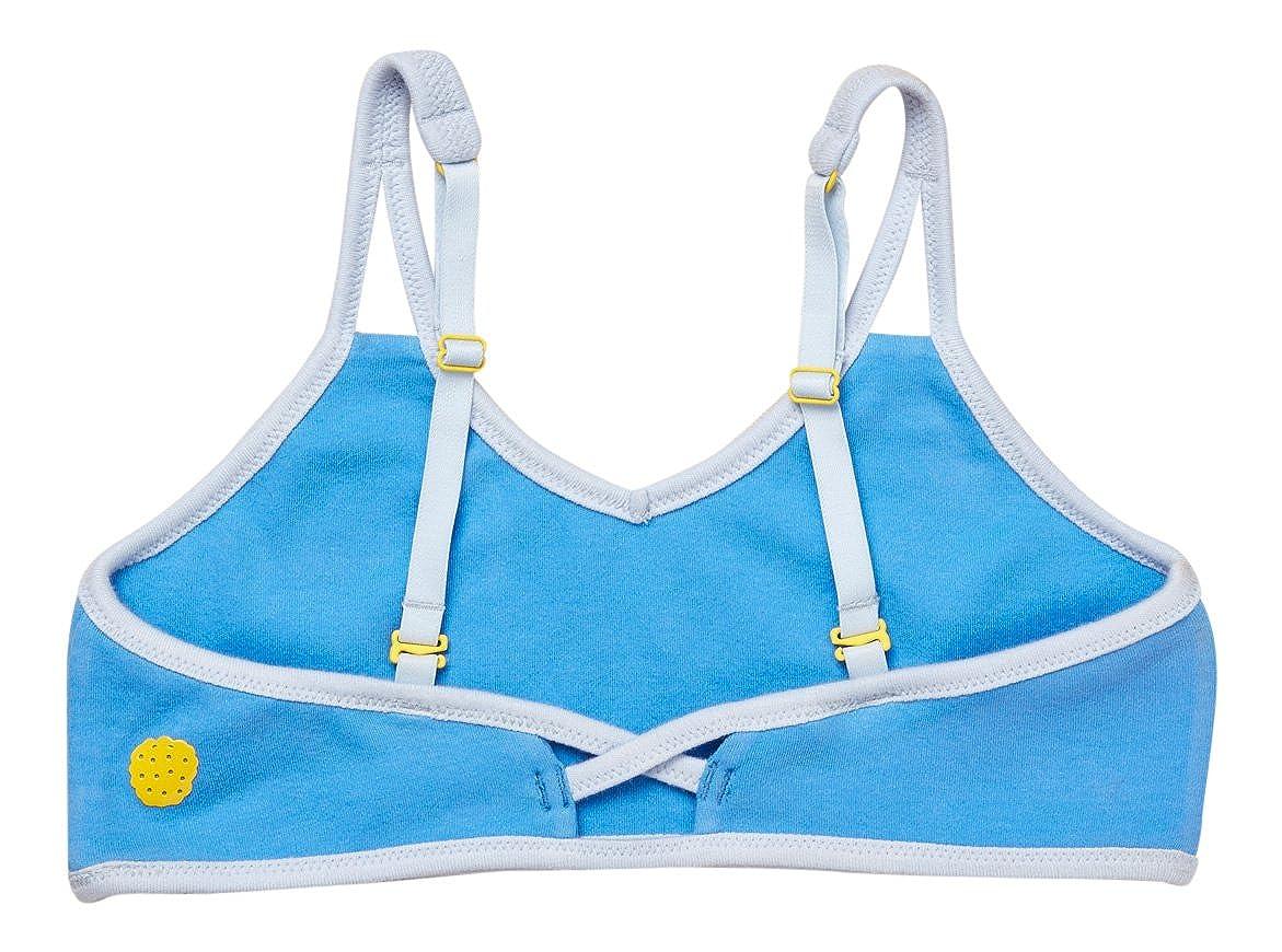 : Yellowberry Tuli Best comfort bra for girls