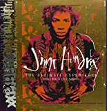 img - for Jimi Hendrix: The Ultimate Experience book / textbook / text book