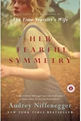 Her Fearful Symmetry Paperback