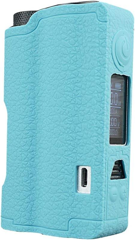 Dovpo Topside Case Dsc Mart Texture Silicone Cover For Elektronik