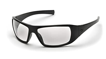 a01e253a370 Pyramex Goliath Safety Eyewear