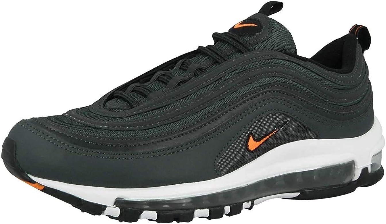 Nike Air MAX 97, Zapatillas para Hombre